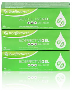 Bioeffective-Gel-product