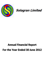 2012-sla-annual-report